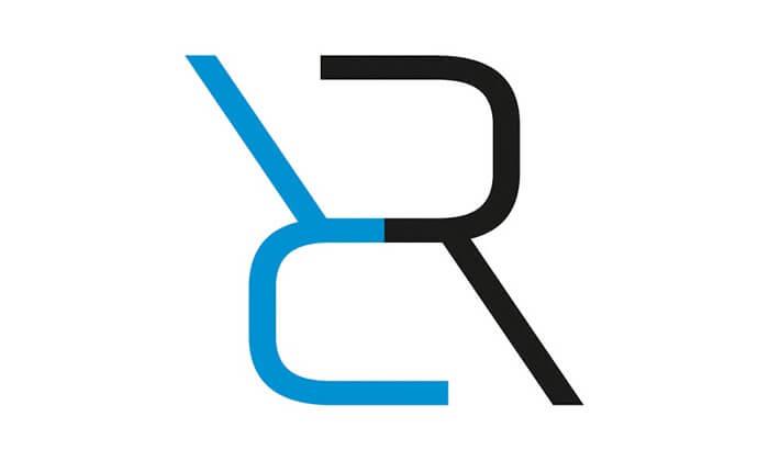 RO-RA-Aviation-Systems-Symbol