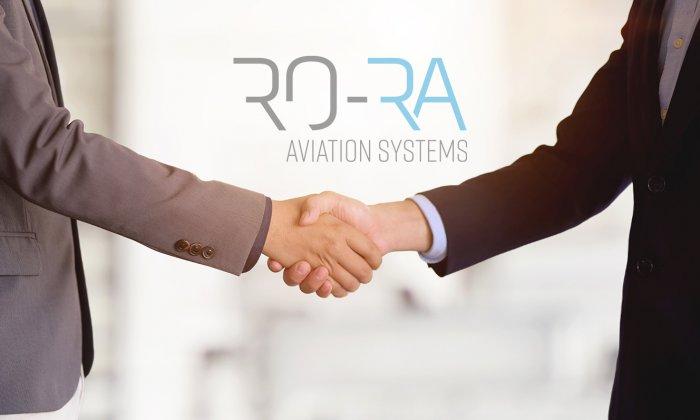 Zusammenarbeit mit RO-RA