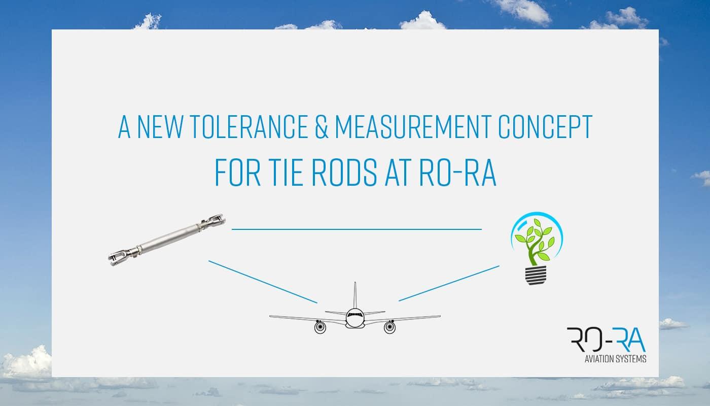Tube-Instability-Analysis-tie-rods